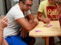 judolager_tenero_-0042