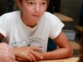 judolager_tenero_-0045
