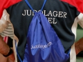 judolager_tenero_-0073