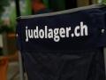 judolager_tenero_-0077