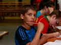 judolager_tenero_-0090