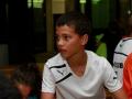 judolager_tenero_-0094
