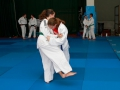 judolager_tenero_-0115