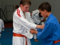 judolager_tenero_-0116