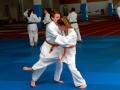 judolager_tenero_-0117
