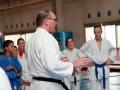 judolager_tenero_-0121