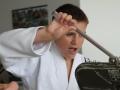 judolager_tenero_-0122