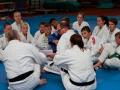 judolager_tenero_-0124