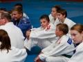 judolager_tenero_-0125