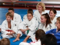 judolager_tenero_-0126