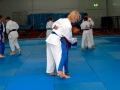 judolager_tenero_-0130