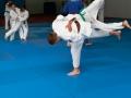 judolager_tenero_-0131