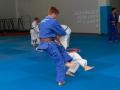 judolager_tenero_-0132
