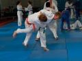judolager_tenero_-0133