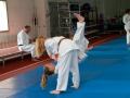 judolager_tenero_-0135