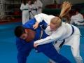 judolager_tenero_-0138