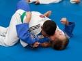 judolager_tenero_-0139