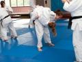 judolager_tenero_-0140