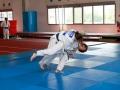 judolager_tenero_-0141