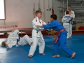 judolager_tenero_-0142