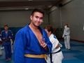 judolager_tenero_-0143