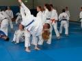 judolager_tenero_-0144
