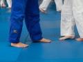 judolager_tenero_-0145