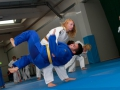 judolager_tenero_-0146