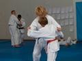 judolager_tenero_-0147