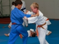 judolager_tenero_-0148
