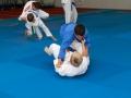 judolager_tenero_-0149
