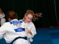 judolager_tenero_-0150