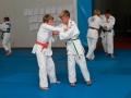 judolager_tenero_-0151