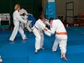 judolager_tenero_-0152