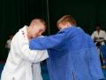 judolager_tenero_-0153