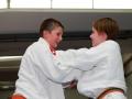 judolager_tenero_-0154