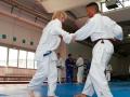 judolager_tenero_-0155