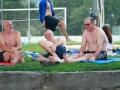 judolager_tenero_-0171