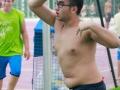 judolager_tenero_-0179