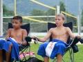 judolager_tenero_-0182