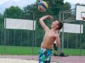 judolager_tenero_-0193