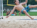 judolager_tenero_-0209