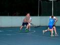 judolager_tenero_-0222