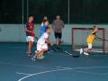 judolager_tenero_-0223