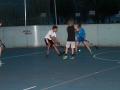 judolager_tenero_-0226