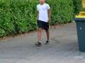 judolager_tenero_-0235