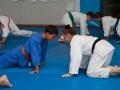 judolager_tenero_-0254