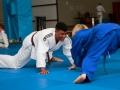 judolager_tenero_-0255