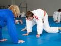 judolager_tenero_-0256