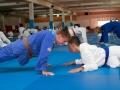 judolager_tenero_-0257